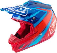 wholesale motocross gear troy lee designs motocross helmets sale clearance online troy lee