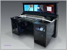 Buy Gaming Desk Coolest Desks 4 The Desk Best Desks To Buy Realvalladolid Club
