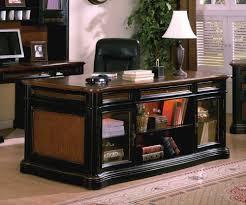 Sauder Executive Office Desks Office Desk Cheap Executive Desk Contemporary Office Furniture