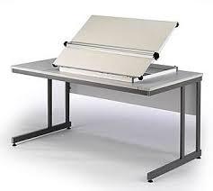 a1 vector reversible flip top drawing board desk plan rack