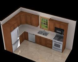 Design Kitchen Software by Virtual Worlds 3d Interior Fair Bathroom And Kitchen Design