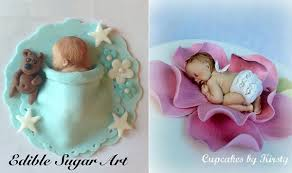 baby cake topper baby cake toppers baby sugar models cake magazine