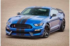 fastest stock mustang made 8 fastest cars u s report