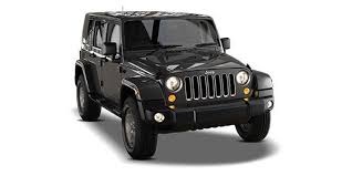 is a jeep wrangler worth it jeep wrangler unlimited price check november offers images