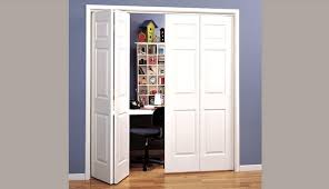 home depot interior doors sizes standard interior door size width