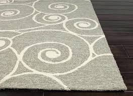 area rugs at home depot braided floor adorable indoor and outdoor