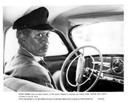 Driving Miss Daisy Meme - morgan freeman driving miss daisy blank template imgflip