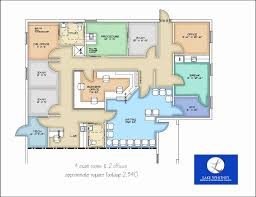doctor office floor plan small medical office floor plans awesome floor plan for small