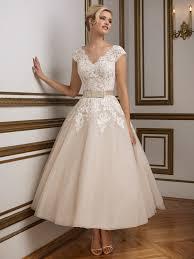 2nd wedding ideas contemporary ideas 2nd wedding dresses second marriage