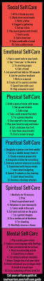Counselor Self Care Activities Best 25 Self Care Activities Ideas On Mindfulness