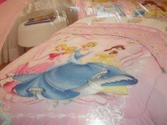 Disney Princess Twin Comforter Cinderella Bedding Set Disney Princess Comforter Bed Set Twin