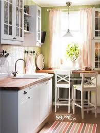 cuisine ikea faktum catalogue cuisines ikea cuisine chne clair kadral cooke u lewis