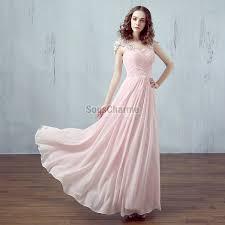 robe de ceremonie mariage robe ceremonie femme mariage longue cortège pas cher en mousseline