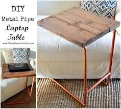 Diy Desk Pipe by Love Adot Play Home Decor Love Adot Play Home