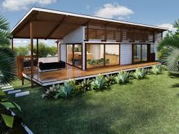 diseño cabaña casa de campo pinterest house tiny houses and