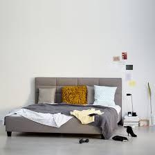 Schlafzimmer Kommoden H Sta Tosno Bett Im Ikarus Design Shop Fondos Pinterest Ikarus
