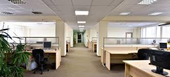 locaux bureaux am nagement des locaux professionnels normes of normes bureaux