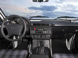 mercedes benz g class interior 2015 mercedes benz g modell der baureihe 460 station wagen lang