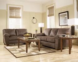 living room furniture ideas walmount shelves led tv storage tv