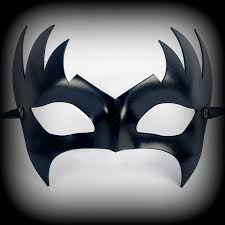 leather masquerade masks mystery leather masquerade mask