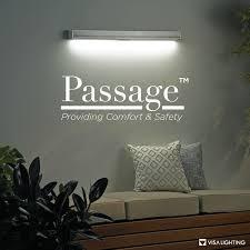 Outdoor V Lighting - 144 best lighting for exteriors images on pinterest lighting