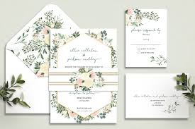 wedding invitations galway 3 for 2 on our new fresh bohemian design wedding stationery from