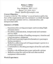 Restaurant Hostess Resume Examples by 9 Hostess Resume Templates Free Sample Example Format Download