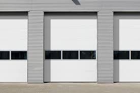 Overhead Door Greensboro Nc Assa Abloy Entrance Systems