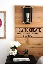 Best  Cheap Bedroom Makeover Ideas That You Will Like On - Bedroom make over ideas