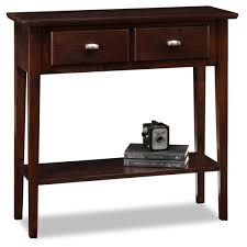 console table design 10 inch wide console table bookcase 10 inch