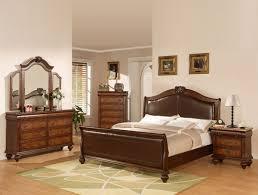 bedroom new bobs furniture bedroom sets bedroom sets for sale