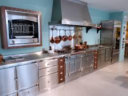 module cuisine rennes cuisines autres agencements mathieu le guern design