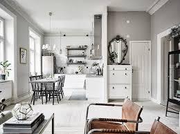scandinavian home interiors decor details in a scandinavian home