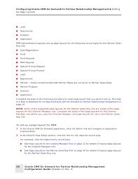 cheap dissertation conclusion proofreading sites au buy admission