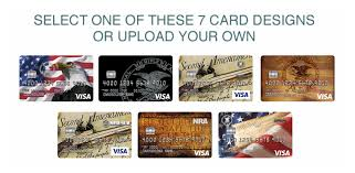 home design credit card nra