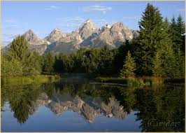 Wyoming travel icons images Wyoming icons wonder jpg