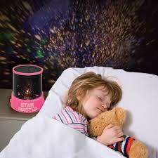 Star Light Projector Bedroom - aliexpress com buy romatic led novelty light star master starry