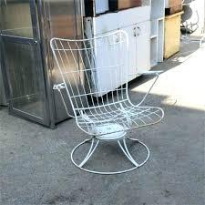 Antique Metal Patio Chairs Antique Metal Outdoor Furniture Antique Furniture