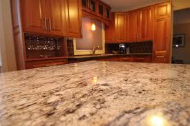 Kitchen Background Home