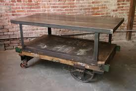 industrial factory carts hudson goods blog