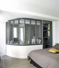 chambre architecte suite parentale idées déco pour décorer sa chambre avec salle de