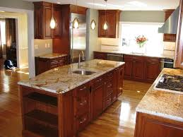 Wall Paint Ideas For Kitchen Color Ideas For Kitchen Walls Kitchen Kitchen Wall Colors Popular