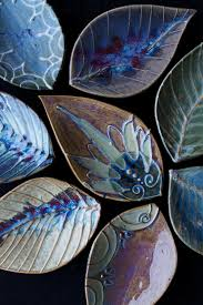 Stockley Gardens Art Show Show Schedule U2014 Earth Fire U0026 Spirit Pottery