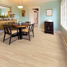 Kraus Laminate Flooring Reviews Kraus Enstyle Luxury Calibre Plank Hope Home Furnishings And