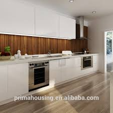 used kitchen furniture used restaurant cabinets wholesale cabinet suppliers alibaba