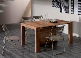 ozzio a4 console dining table ozzio furniture at go modern london