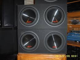 cerwin vega home theater 5 000 watts 699 until nov 11 avs forum home theater