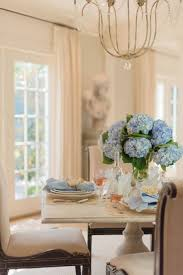 dining room centerpieces for tables centerpieces dining room table best 20 dining table centerpieces