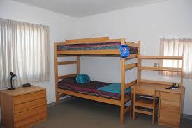 furniture loft dorm room workstation wd btozwh surripui net