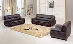 genuine leather sofa set contemporary sofa sets l bz1204 1 china lizz furniture co ltd